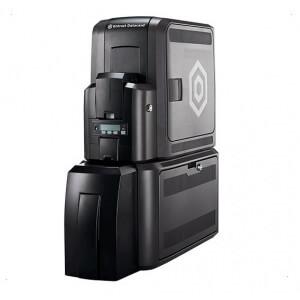 Impressora Datacard CR805 CLM-Duplex