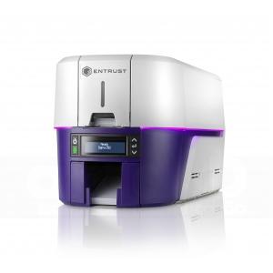 Impressora Entrust Datacard Sigma DS2 TM Duplex