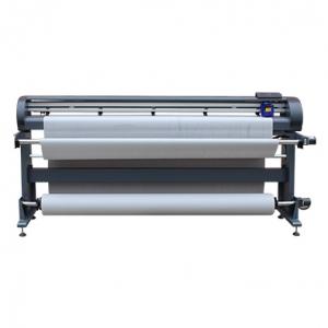 Impressora NovaJet TEX 1800D
