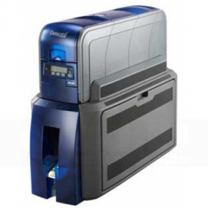 Impressora Datacard SD460 - DLS